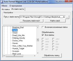AFML-1.png (25.58 KB)