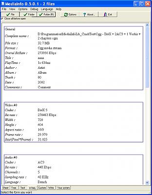 MediaInfo_GUI_HTML_en.png (28.09 KB)
