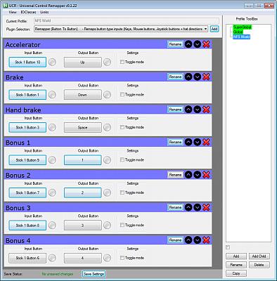 UCR_NFS_World.png (92.12 KB)