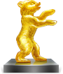 awardBerlin.png (11.37 KB)