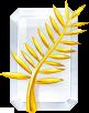 awardCannes.png (13.33 KB)