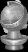 awardGoldenGlobeGray.png (6.77 KB)