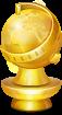 awardGoldenGlobe.png (12.05 KB)