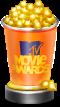 awardMtv.png (11.35 KB)