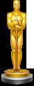 awardOscar.png (7.40 KB)