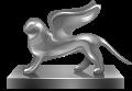 awardVeniceGray.png (7.53 KB)