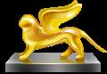 awardVenice.png (12.24 KB)