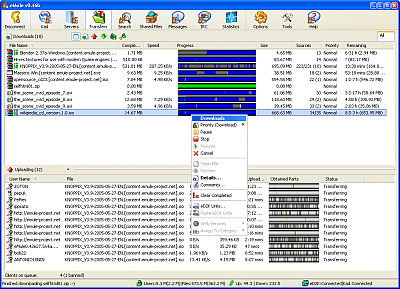 emule-transfer.png (104.60 KB)