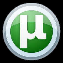 utorrent-logo.png (30.78 KB)